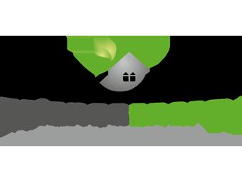 Galanos Energy – DAIKIN Δράμα – Επίσημος αντιπρόσωπος